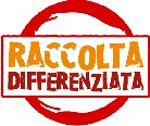 Logo Raccolta Differenziata