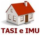 IMU e TASI 2019