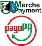 Pagamenti on line MPAY-PAGO PA