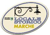 Locale Storico Marche