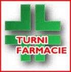 Logo turni farmacie
